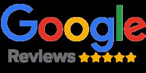 google-reviews-logo-300x150