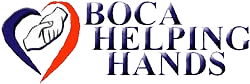 147_boca-helping-hands_trs