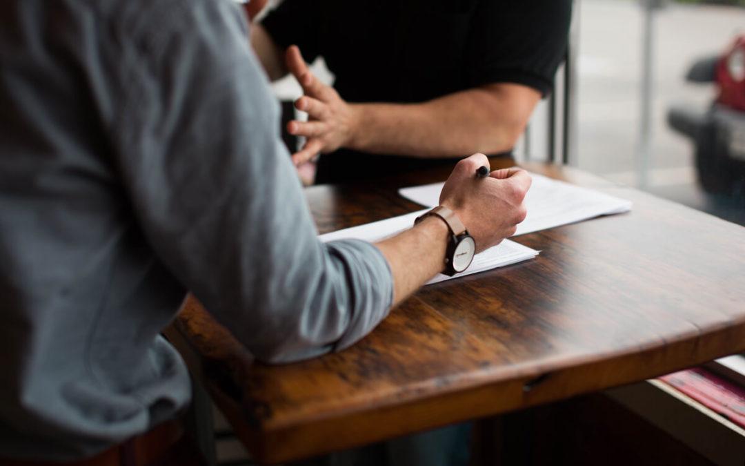 What Do Debt Settlement Companies Do